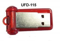แฟลชไดรฟ์ UFD-115