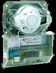 ตัวตรวจจับควัน The SM-501 Series Duct Smoke Detector