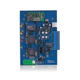 ชุดคอนโทรลหลักรุ่น 206A-IP