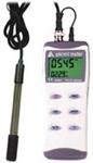 เครื่องวัดค่า pH แบบมือถือ รุ่น 8601