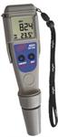 เครื่องวัดค่าการนำไฟฟ้าและค่าทีดีเอส แบบปากกา