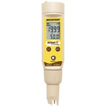 เครื่องวัดค่าความนำไฟฟ้า แบบปากกา (Conductivity Meters Pocket)