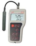 เครื่องวัดค่าความนำไฟฟ้าแบบมือถือ รุ่น AD330
