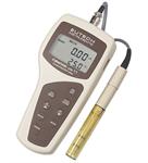 เครื่องวัดความนำไฟฟ้า แบบมือถือ (Conductivity Meters Portable)