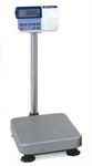 เครื่องชั่งแบบตั้งพื้น Platform Scale  รุ่น HW-100KGL