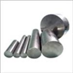 สแตนเลสเกรดพิเศษ (Stainless Steel)
