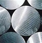 อลูมิเนียม และอลูมิเนียมผสมอัลลอย (Aluminum and Aluminum Alloys)
