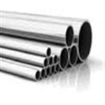 ท่อ แป็ปสเตย์ (Steel Tubes and Pipes)