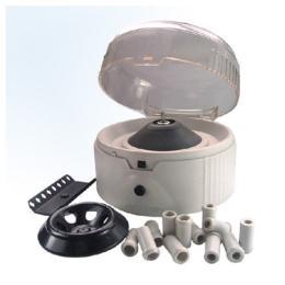 เครื่องชั่งน้ำหนัก centrifuge CEN-01