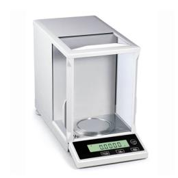 เครื่องชั่งสารสำหรับห้องทดลองวิเคราะห์ Digital Scale DWA-Al
