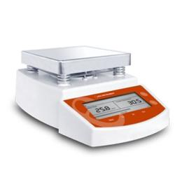 เครื่องชั่งน้ำหนัก Digital Scale Pocket DWS-300