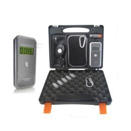 อุปกรณ์เครื่องมือแพทย์ Alcomate Breathalyzer(AL7000)