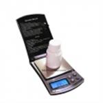 Digital Scale Pocket DWS-100