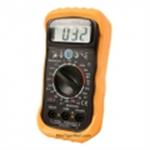 เครื่องวัดเสียง 5in1 Multimeter DT-21