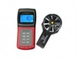 เครื่องวัดความเร็วลม 2in1 Thermo-Anemometer