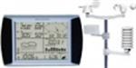 เครื่องวัดความเร็วลม Model PWS-1000