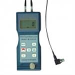 เครื่องวัดความแข็ง Thickness Gauge (TM-8811)