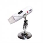 กล้องไมโครสโคป Digital Microscope (DMVC-300)