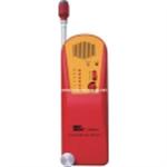 เครื่องวัดก๊าซ Gas Leak Dectector (AR-8800)