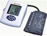 เครื่องวัดความดัน Digital Arm Blood Pressure AD-100