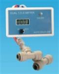 เครื่องวัดสารแขวนลอยในน้ำ TDS Meter DM-1