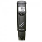 เครื่องวัดค่าความเป็นกรด-ด่าง PH-meter HI 98129