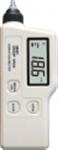 เครื่องวัดค่าแรงสั่นสะเทื่อน Vibration Tester (AR-63A)