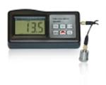 เครื่องวัดการสั่นสะเทือน Digital Vibration (VM-6360)
