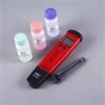เครื่องวัดค่าความเป็นกรด-ด่าง pH meter Model HI-98128