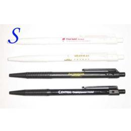 ปากกาสกรีนโลโก้ 626
