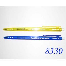 ปากกาสกรีนโลโก้ 8330