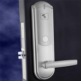 ระบบประตูโรงแรม L8203