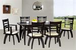 โปรโมชั่นสุดพิเศษ ชุดโต๊ะอาหารเก้าอี้หมุน ลดพิเศษสูงสุด 30%