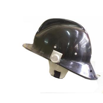 หมวกดับเพลิงในประเทศ