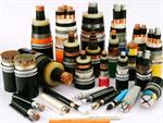 จำหน่าย สายไฟ BCC สายไฟ Bangkok cable บางกอกเคเบิ้ล อุปกรณ์ไฟฟ้า ราคาโรงงาน
