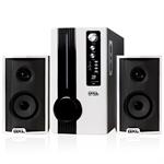 GXL (GL-850) +FM Silver