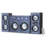 (2.1) GXL (GL-555) + FM,USB