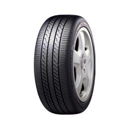 ยางรถยนต์ Michelin Primacy LC