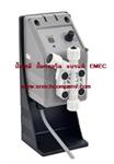 ปั๊มเคมี จ่ายสารเคมี EMEC รุ่น FCE ปั๊มเคมีราคาถูก