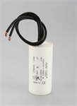 Capacitor Motor) Type : กลม สาย แช่ : LMG