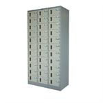 ตู้ล็อคเกอร์ 33 ประตู LK-133S (000198)