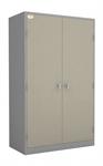 ตู้บานเปิดทึบ 78quot, K/D CB78BWK-00 (000075)