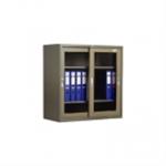 ตู้บานเลื่อนกระจก R-022 (000049)