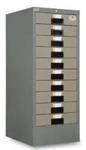 ตู้เก็บแบบฟอร์ม FR-910 (000063)