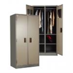 ตู้เสื้อผ้าสูง รุ่น LK-903 (000078)