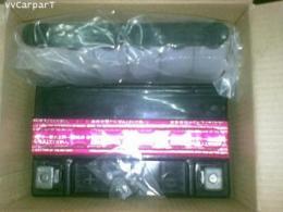 แบตเตอรี่แห้ง First Power YTX9-BS 12V9Ah