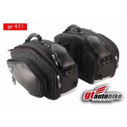 กระเป๋าข้างรถ รุ่น T431