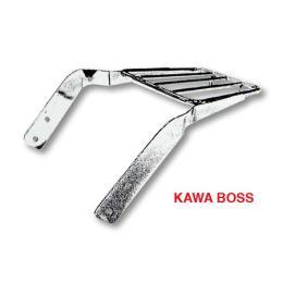 ขายึดกล่องรถ คาวาซากิ รุ่น Boss