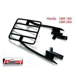 ตะแกรงหลัง สำหรับรถรุ่น CBR 150i  และ 250r
