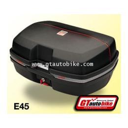 กล่องท้ายรถ E36 / 45 Monolock